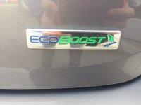Ford Focus 1.0 T ECOBOOST (100 PS) TITANIUM 5 dr***SYNC 2 SAT NAV***