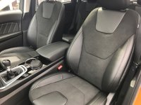 Ford Edge 2.0 TDCi (180PS) AWD SPORT LUXURY PACK 6 speed***HIGH SPEC***