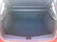Ford Focus 1.5 T Ecoboost (150 PS) POWERSHIFT AUTOMATIC TITANIUM 5 door**SAT NAV**