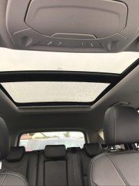 Ford Kuga TITANIUM X SPORT AWD 180PS TDCI