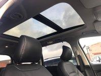 Ford Galaxy 2.0 TDCi (180PS) 6 SPEED TITANIUM X**HIGH SPEC****