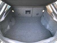 Ford Mondeo 1.5 TDCi (120PS) 6 speed TITANIUM ECONETIC 5 door.**LOW MILES**
