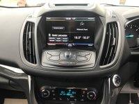 Ford Kuga 2.0 TDCi (150 PS) 6 speed TITANIUM***SAT NAV & APPEARANCE Pack***