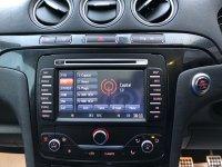 Ford S-Max 2.0 TDCi (163PS) 6 speed TITANIUM X SPORT***MASSIVE SPEC***