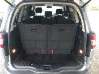 Ford Galaxy 2.0 TDCi (163 PS) TITANIUM 7 SEATER