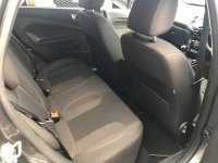 Ford Fiesta 1.0 T ECOBOOST (100 PS) TITANIUM 5 dr.