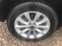 Ford Kuga 2.0 TDCi (150 PS) 2WD TITANIUM***SYNC2 SAT NAV & APPEARANCE Pack****
