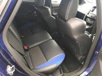 Ford Focus ST-2 2.0 TDCi DIESEL (185 PS) 6 speed 5 door.***SYNC2 & REAR VIEW CAMERA***