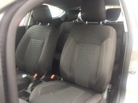 Ford Fiesta 1.25i 16v ZETEC 3 dr**LOW MILES**