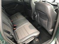 Ford Kuga 2.0 TDCi (180PS) 6 SPEED TITANIUM **SYNC 2 SAT NAV & APPEARANCE Pack***