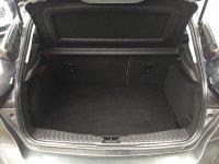 Ford Focus 1.0 T ECOBOOST (100 PS) TITANIUM 5 dr.**SYNC2 SAT NAV***