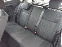 Ford Fiesta 1.25i 16v ZETEC 3 dr