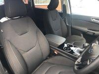 Ford S-Max 2.0 TDCi (150 PS) 6 speed TITANIUM***LOW MILES***