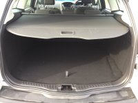 Ford Focus 1.5 TDCi (120PS) 6 speed TITANIUM  5 door ESTATE***SYNC2 SAT NAV***