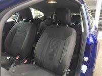 Ford Fiesta 1.25i 16v ZETEC 3 dr.