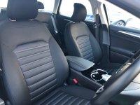 Ford Mondeo 2.0 TDCi (150PS) ECONETIC ZETEC 6 speed ESTATE