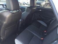 Ford Focus ST-2 2.0 TDCi DIESEL (185 PS) 6 speed 5 door.***SYNC2 SAT NAV***