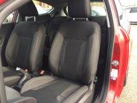 Ford Fiesta 1.25i 16v ZETEC 3 dr***SAT NAV***