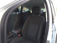 Ford C-Max 1.6 Ti-VCT ZETEC 5 door.