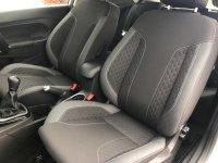 Ford Fiesta 1.0 T Ecoboost (125PS) ZETEC-S 3 door***SAT NAV***
