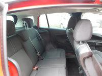 Ford B-Max 1.0 T ECOBOOST (100 PS) ZETEC 5 dr.