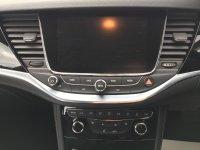 VAUXHALL ASTRA 1.6 CDTI (136) ELITE NAV AUTO