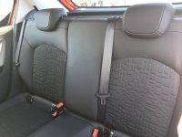 VAUXHALL CORSA 5 DOOR 1.4 (90) SE AUTO