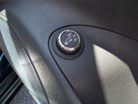 VAUXHALL ASTRA 1.4 TURBO (150) ELITE NAV AUTO S/S