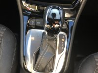 VAUXHALL ASTRA 1.4 TURBO (150) SRI S/S AUTO