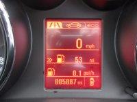 VAUXHALL GTC 1.4 TURBO (140) S/S SRI