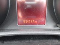 VAUXHALL ASTRA ELITE 2.0 CDTI (163) AUTOMATIC 5DR