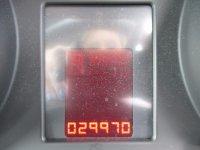 VAUXHALL MERIVA 1.4 (100) TECHLINE