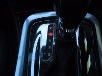 VAUXHALL INSIGNIA 2.0 CDTI (160) SRI NAV AUTO