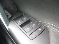 VAUXHALL INSIGNIA 2.0 CDTI (170) ELITE NAV AUTO