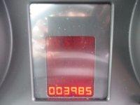 VAUXHALL MERIVA 1.4 T (120) SE