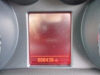 VAUXHALL MOKKA 1.4 TURBO (140) TECH LINE AUTO