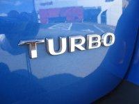 VAUXHALL MOKKA 1.4 TURBO (140) TECHLINE AUTO