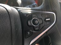 VAUXHALL INSIGNIA VXR 2.8 TURBO V6 (325) SUPERSPORT