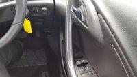 VAUXHALL ASTRA 2.0 CDTI (163) ELITE AUTO