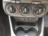 VAUXHALL CORSA 5 DOOR EXCITE AC 1.4 (90) ECOFLEX 5DR