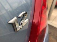 VAUXHALL CORSA 3 DOOR 1.2 VVT (85) STING AC