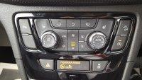 VAUXHALL MOKKA X 1.4 TURBO (152) S/S ELITE NAV AUTOMATIC 4X4 AWD