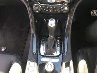 VAUXHALL VXR8 GTS 6.2 (585) AUTO 4dr