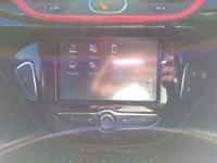 VAUXHALL CORSA 5 DOOR SRI 1.4 (90)  ECOFLEX 5DR