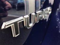 VAUXHALL ASTRA ELITE NAV 1.4 TURBO (150) S/S AUTOMATIC SPORT TOURER