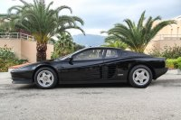 Ferrari Testarossa ( Under Offer)