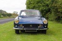 Ferrari 250 PF