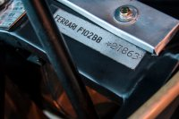 Ferrari 512 Boxer