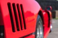 Ferrari F40 SOLD