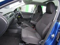skoda Rapid 1.6 TDI CR SE Sport Spaceback 5dr